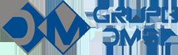 Grupo DMSL